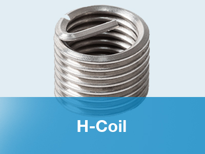 H-Coil
