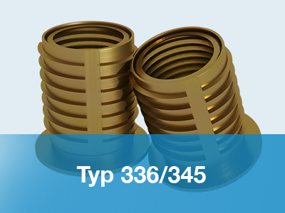 Typ 336:345