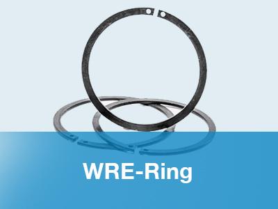 WRE-Ring